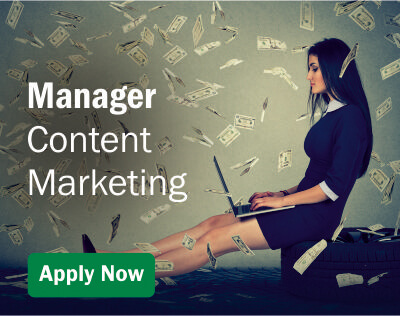 manager-content-marketing