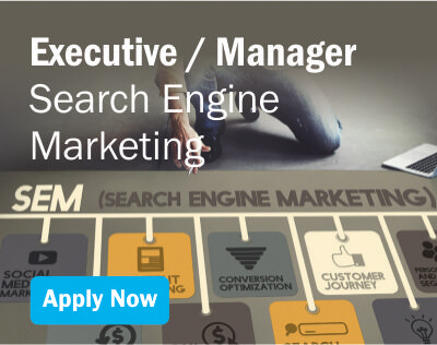 executive-manager-search-engine-marketing