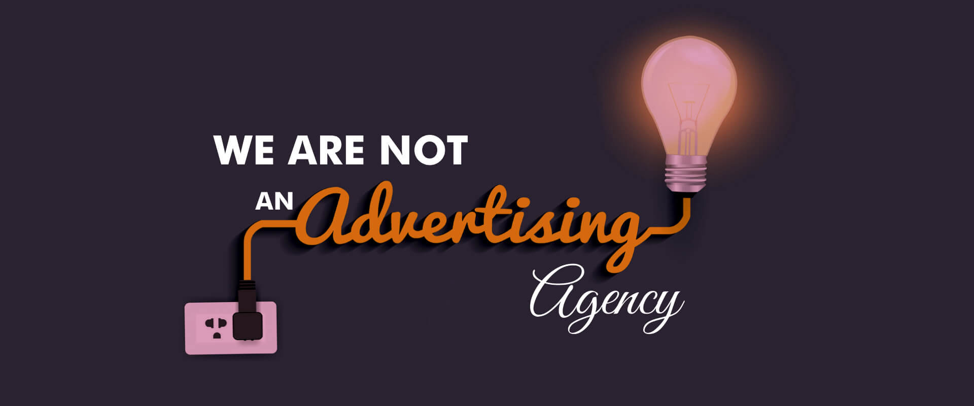 advertisment agencies